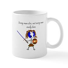 Braveheart Mug