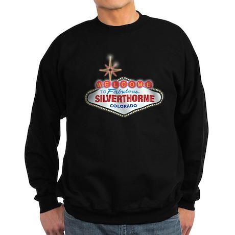 Fabulous Silverthorne Sweatshirt (dark)