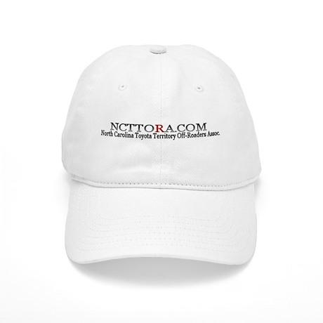 NCTTORA Cap
