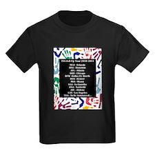 tsatour T-Shirt