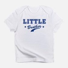 Little Brother - Team Infant T-Shirt