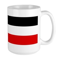 Imperial German Pride Mug