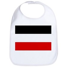 Imperial German Pride Bib