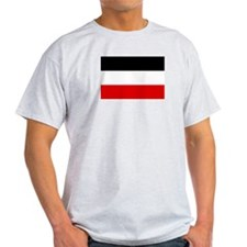 Imperial German Pride T-Shirt