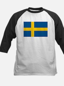 Swedish Pride Tee