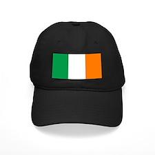 Irish Pride Baseball Hat