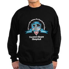 No 2 Sweatshirt