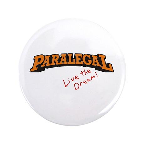 "Paralegal / Live 3.5"" Button"