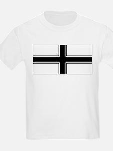 NTO Pride T-Shirt