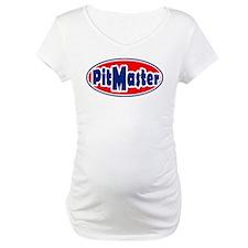 PitMaster Oval Shirt