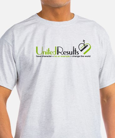 United Results T-Shirt