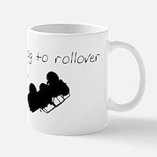 Rollover Mug