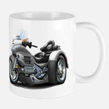 Goldwing Grey Trike Mug