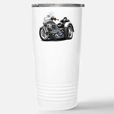 Goldwing Grey Trike Travel Mug
