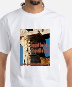 CLASSIC! (SUPPORT2) Shirt