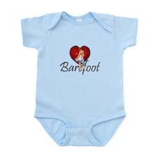 Santorum 2016 Infant Bodysuit