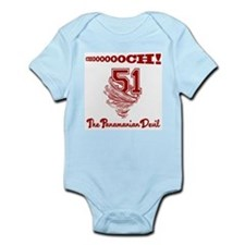 Chooch Body Suit