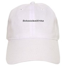 """PA Dutch"" Baseball Cap"