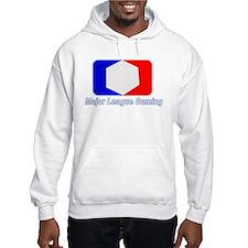 Major League Gaming Hoodie Sweatshirt