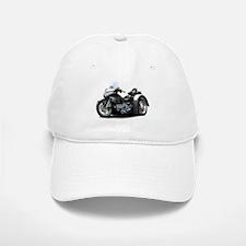 Goldwing Black Trike Cap