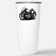 Goldwing Black Trike Travel Mug