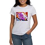 cool people Women's T-Shirt