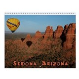 Sedona arizona Calendars