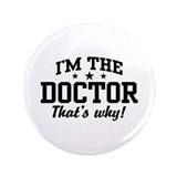 Funny doctor Single
