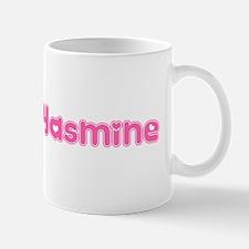 """""""Yasmine"""" Mug"""