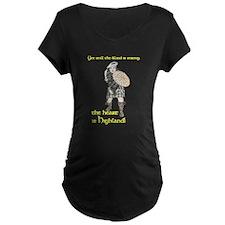Jacobite T-Shirt