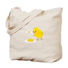 Are you ok? Tote Bag
