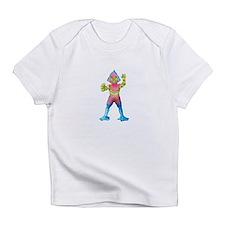 Boogieman Infant T-Shirt