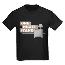 One Night Stand T