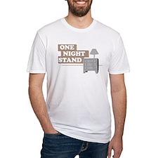 One Night Stand Shirt