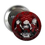 Gnomish Monks Button