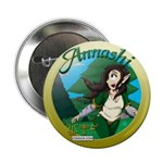 Annashi Button