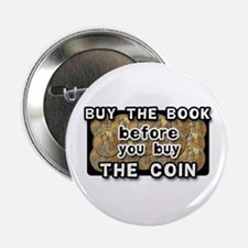 """""""Buy The Book..."""" Button"""