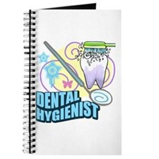 Dental Hygienist Journal