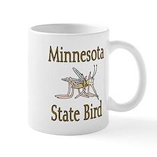 Minnesota State Bird Mug