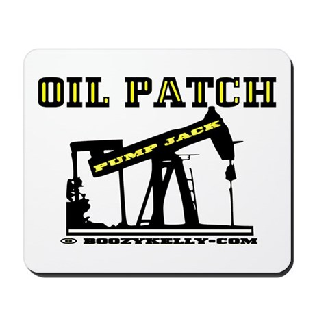 Oil Pump Jack Design Oil Well Wiring Diagram ~ Odicis