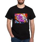cool people Dark T-Shirt
