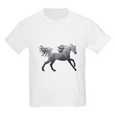 Arabian T-Shirt