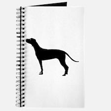 Finnish Hound Journal