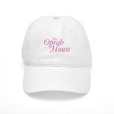 The Oprah House Baseball Cap