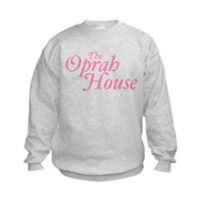 The Oprah House Jumper Sweater