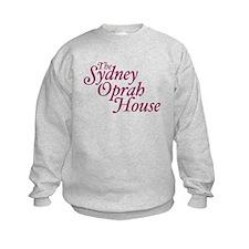 The Sydney Oprah House Jumper Sweater