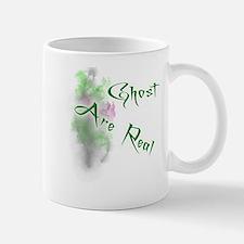 Ghost Are Real Mug