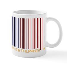 Made In the PI Mug