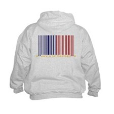 Made In the PI Hoodie