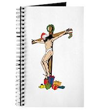 Christian Tree Journal